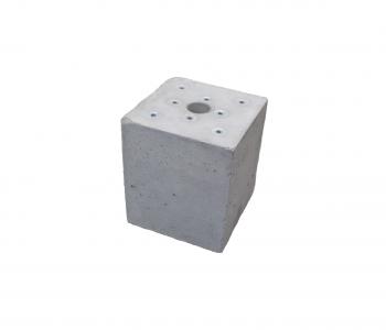 betonfundatie_singlezuil.png